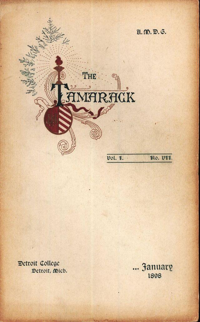 tam_1898-01