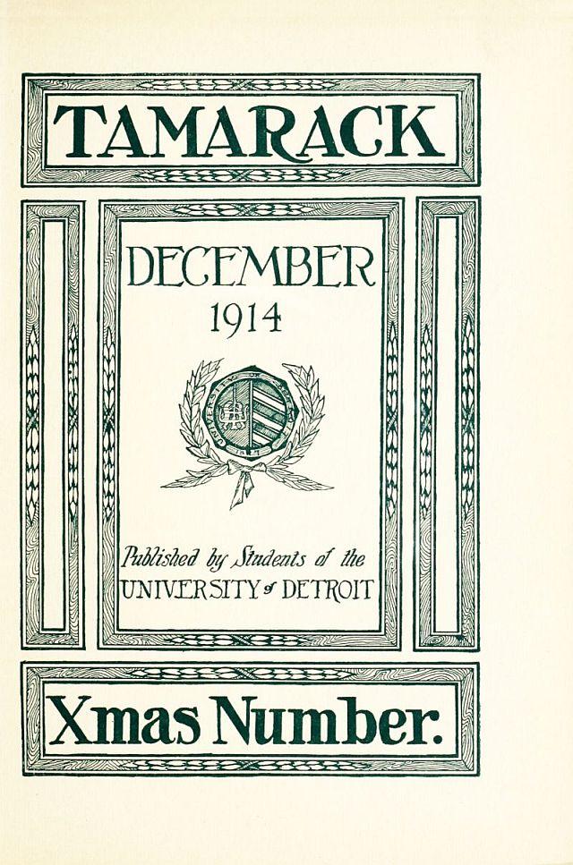 tam_1914-12_0001-3