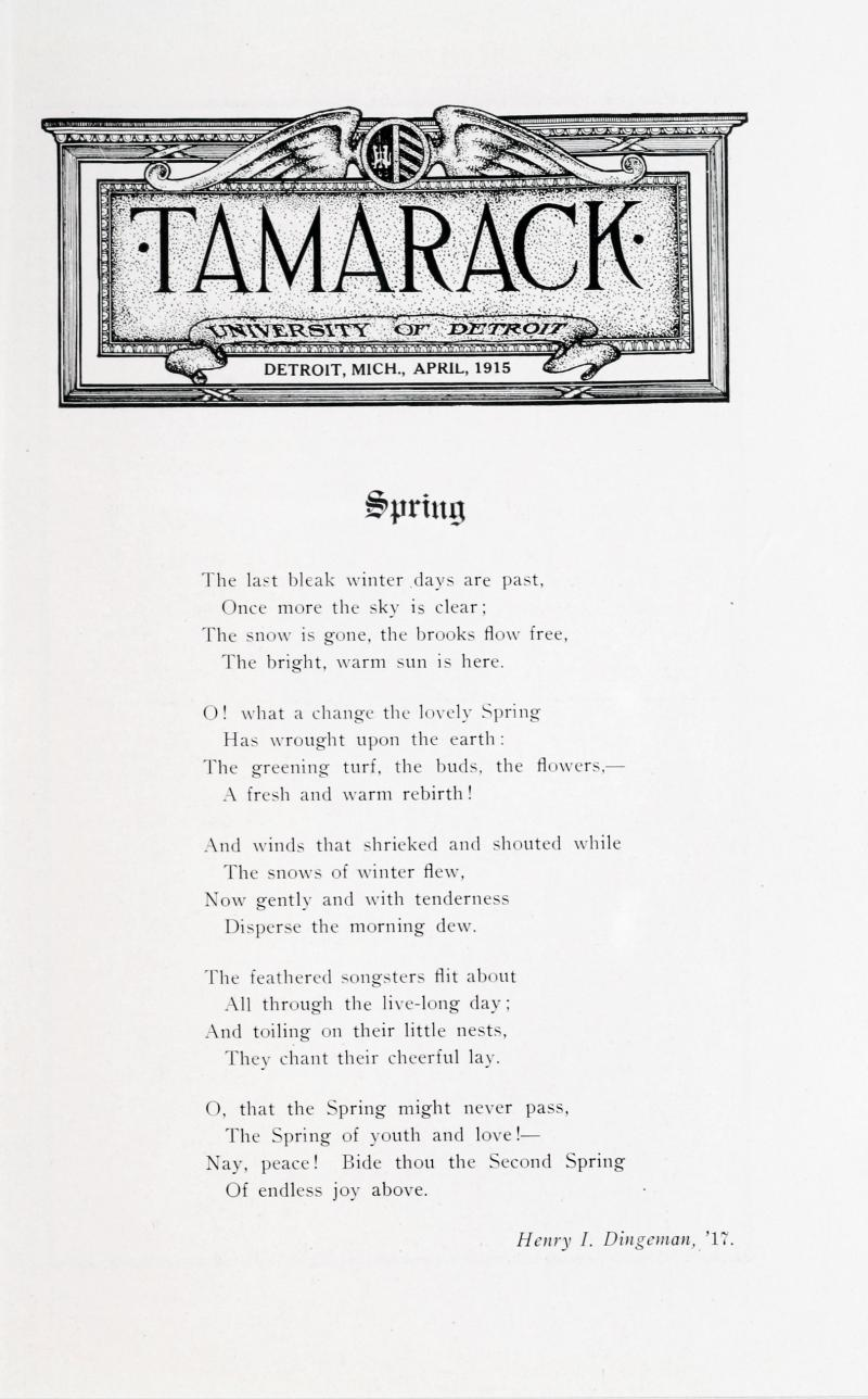 spring_1915