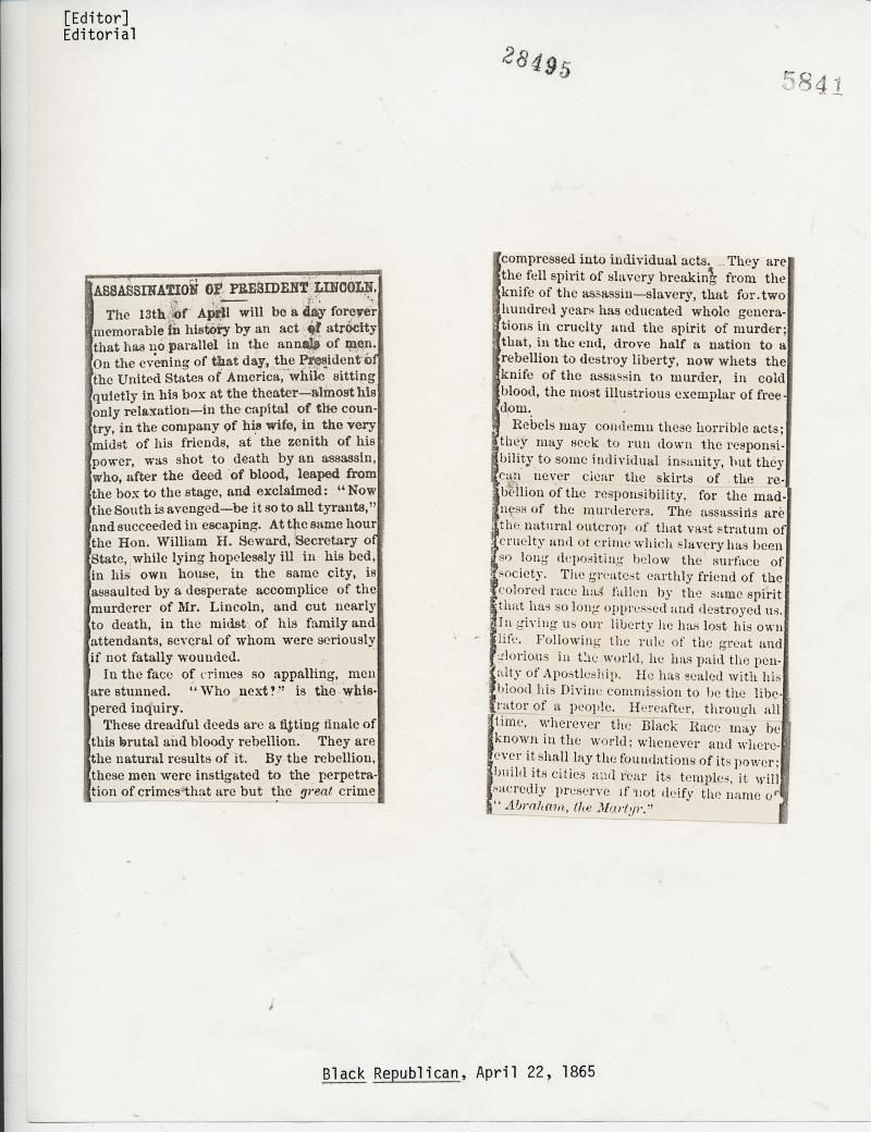 black_republican_april22-1865
