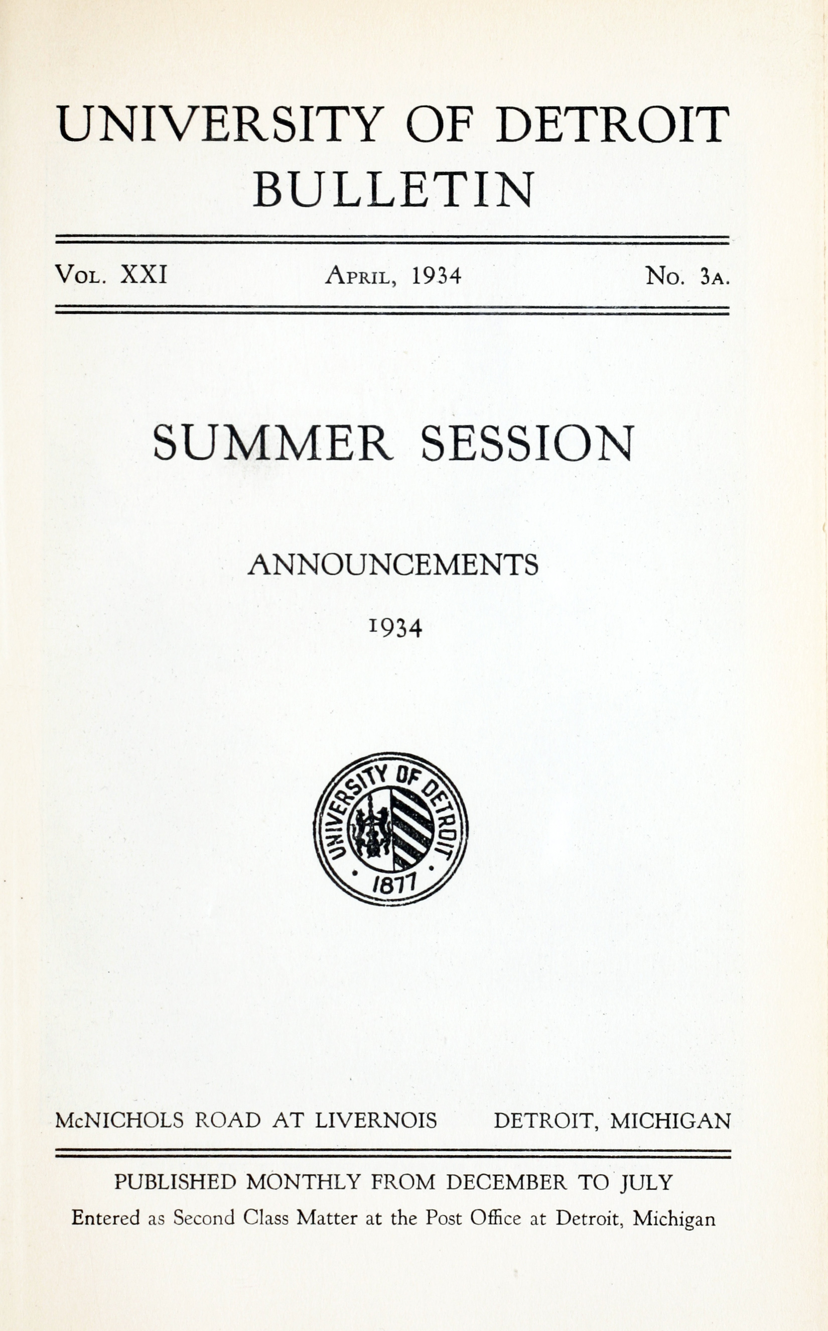 bulallsum_1934_0001