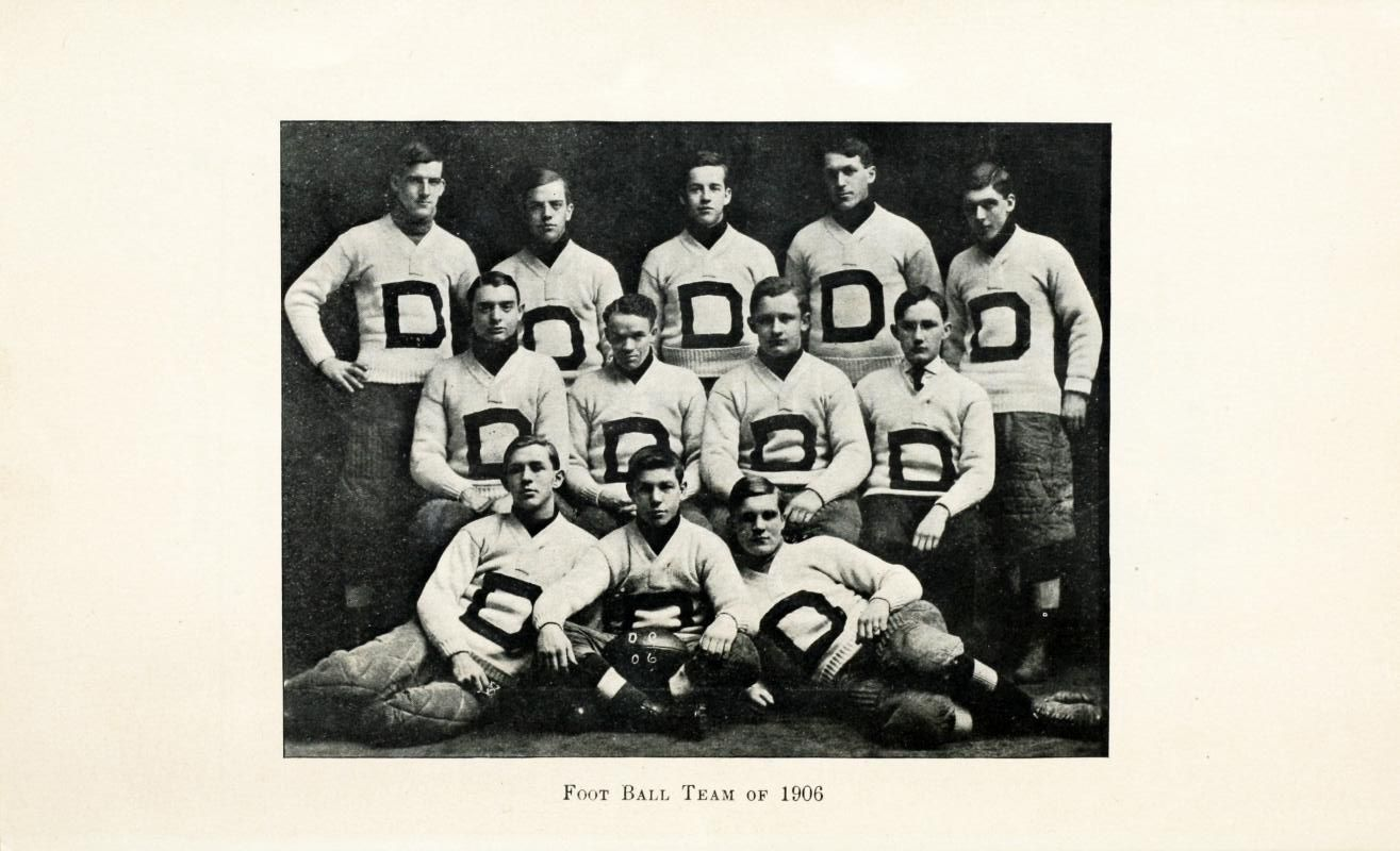 foot_ball_team_1906