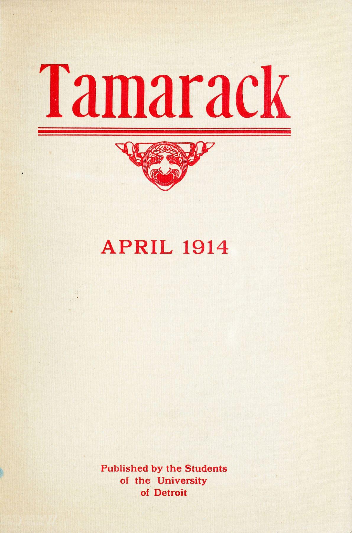 tam_1914-04_0001-2