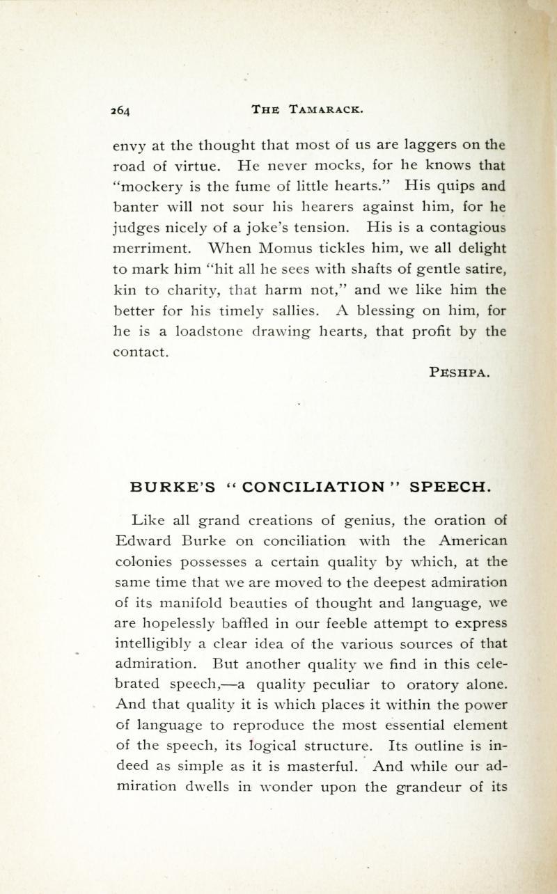 tamarack_february_1899