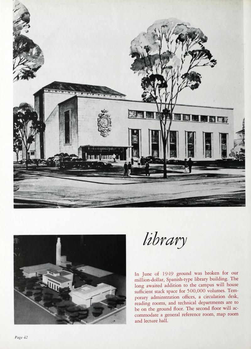 library-1950