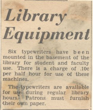 library_equipment_01_09_1959