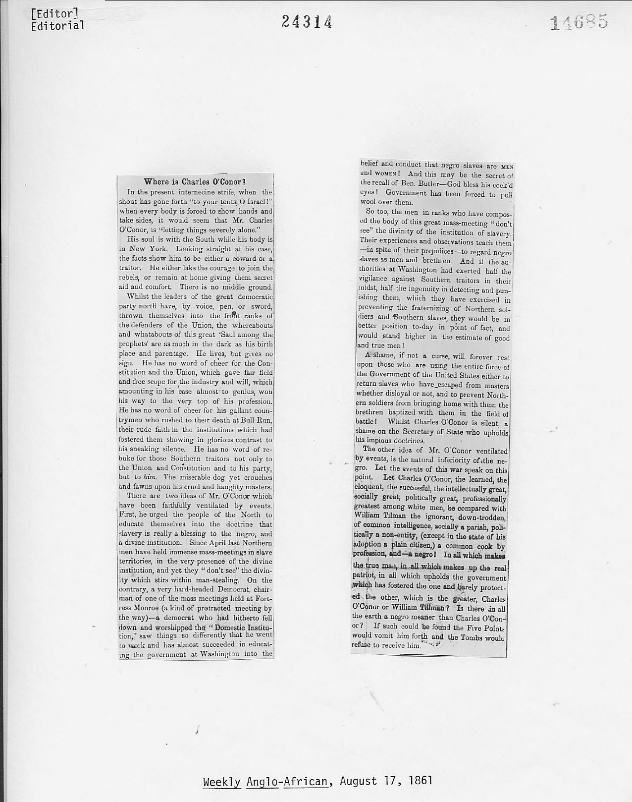 24314edi(aug17,1861)(page1)