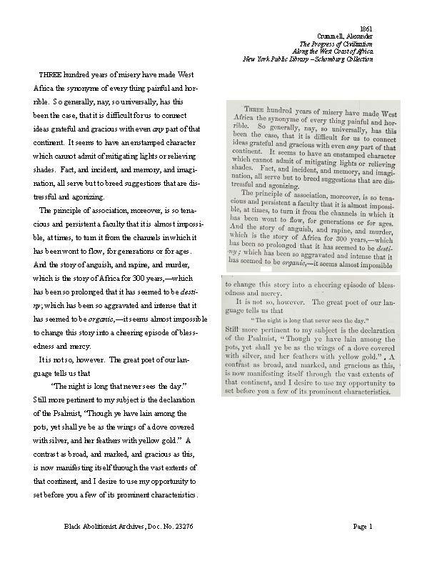Alexander Crummell 23276spe Page 01